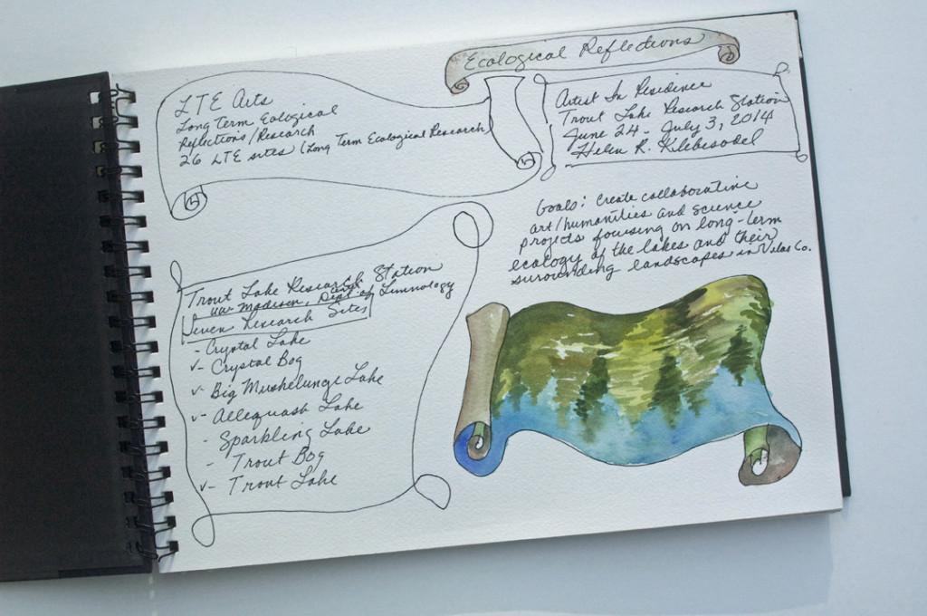 SketchBookPage1SM